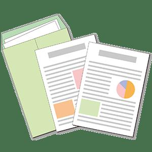 転職サイト一覧(履歴書、職務経歴書テンプレート付き)